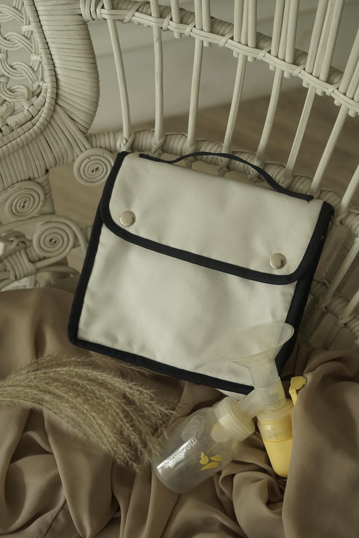 Cooler Bag (Dok. Monomom)